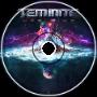 Teminite - Standing Tall (ft. Jonah Hitchens)