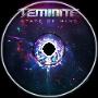 Teminite - State Of Mind