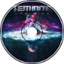 Teminite - Uprising