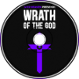 Wrath of the God