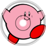 Boss Battle - Kirby's Adventure (v. 2020!)