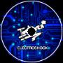 Iori Licea - Electroshock