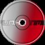 TenToTu - Funky Time