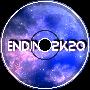 Marianz - Ending 2k20