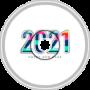 JNG - 2021 (Original Mix)