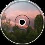 Mockingbird - Serenity