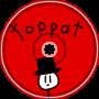Toppat Theme Keyboard thing (test)