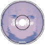 Re:Zero ED - Stay Alive (DoctorNoSense Chill/JazzHop Remix)