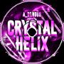 Crystal Helix
