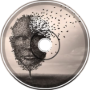 Ix-Ypsylon feat. Dim-J - Thermal Depression