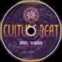 Culture Beat - Mr. Vain (C211 Remix)