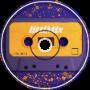 littlMix 01_02_2021
