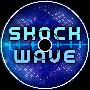 Agent_Jo - Shockwave