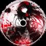 Kenshii - Dark Ways (Remastered)