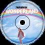 [Kawaii House] SWANNAH - Wonderland