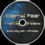 DenPelm - Eternal Fear (Free Serum Presets Pack)