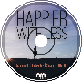 Dr. Marmal8 - Happier With Less