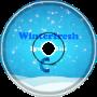 (Club) Winterfresh