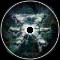 Spaze - Deception (WaterStep Remix)