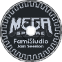 MegaSphere - FamiStudio Jam Session