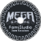 MegaSphere - FamiStudio Jam Session