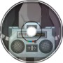Analogue-Digital Beat Simulator