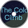 Cold Climb - The Fall