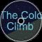 Cold Climb - The Fall
