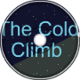 Cold Climb - Friends