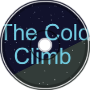 Cold Climb - Summit