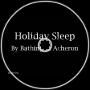 Holiday Sleep