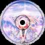 At The Speed Of Light (SarahRBC Remix)