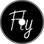 Fly (Future House)