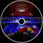 (Bonus Track) History Of The GW Universe