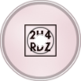 Arcanoid LEVEL 1