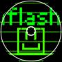 :~1flash~: