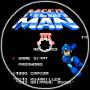 Mega Man 3 - Title Theme (Remake)