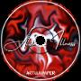 ArtuJumper - Abstract Illness