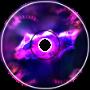 Spelunky 2 - Cosmic Ocean (Ripple Remix)