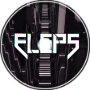 ELEPS - Paralel Space