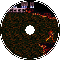[Super Metroid] Upper Molten Depths