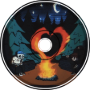 Burn (Feat. Ezequiel Sandoval)