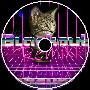 Blackout Remix