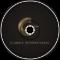 {dj-N} Party Rave Fixed (Clubbin Remix)