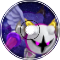 SSJ3 - Galacta Knight