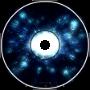 Outcry (The Aqaer EP)