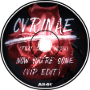 CVRINAE - now youre gone (feat. lena & jessi) (VIP Edit)