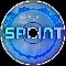 Agent_Jo - Sprint