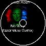 Maxwell Aden - No Sleep (Razorrekker Remix)