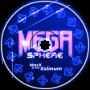 MegaSphere - Maxx to the Xximum